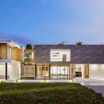 บริษัทรับสร้างบ้านที่ดี ควรประกอบด้วยอะไร