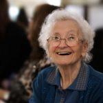 บ้านพักผู้สูงอายุ ใครกันที่ควรมาใช้บริการ เพื่อหมดปัญหาเรื่องสุขภาพของผู้สูงอายุ